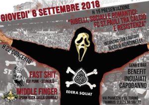 Ufficio Sinistri Il Buco Nero : Presentazioni & eventi u2013 edizioni bepress