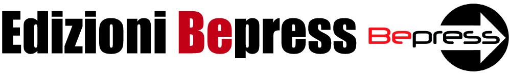 Edizioni Bepress